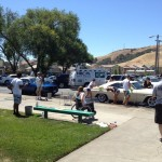 carwash_sierra_search_center